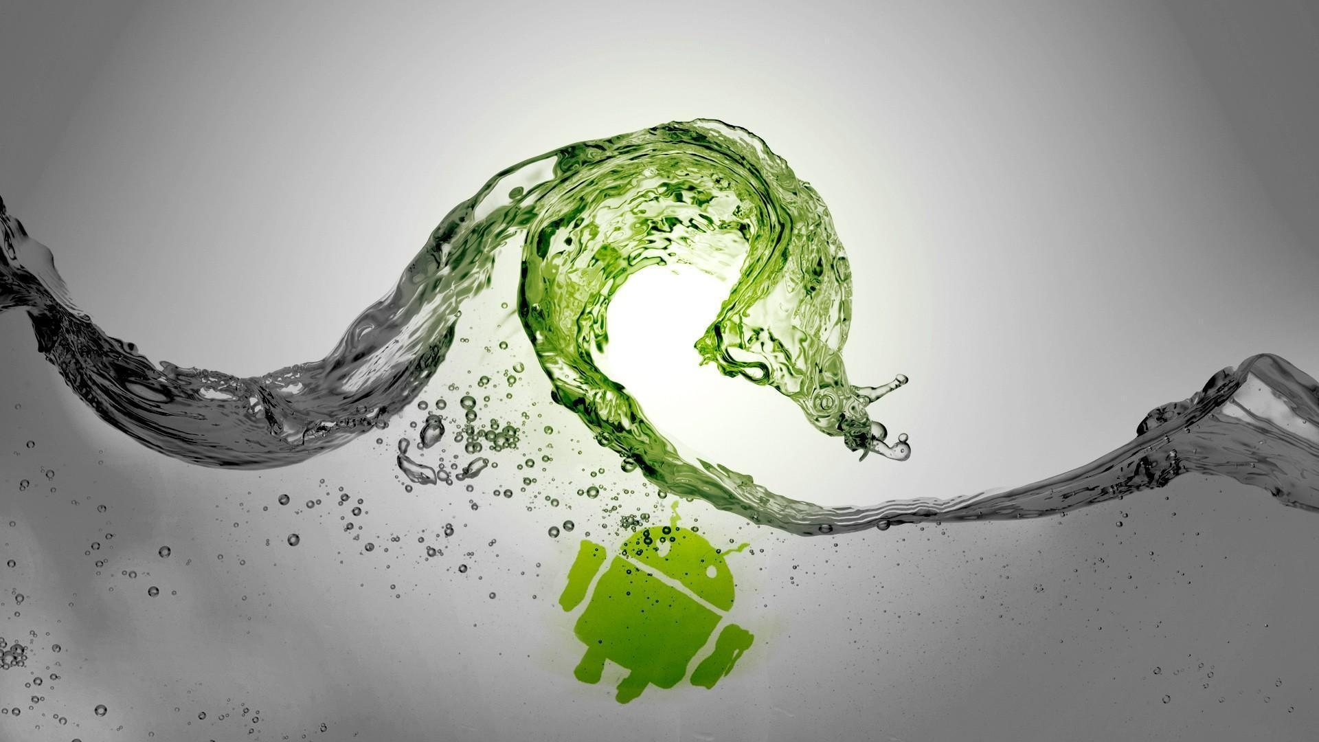 android application development in thrissur