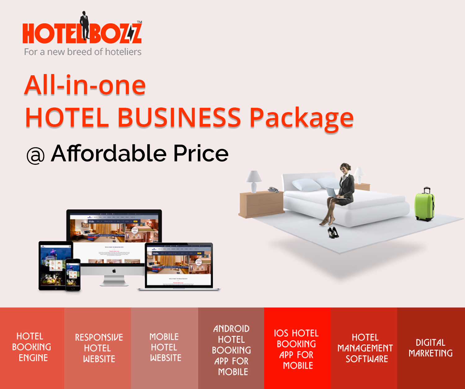 hotel bozz hotel business package kerala