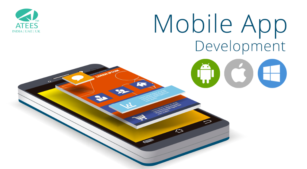 mobile-app-development-in-thrissur