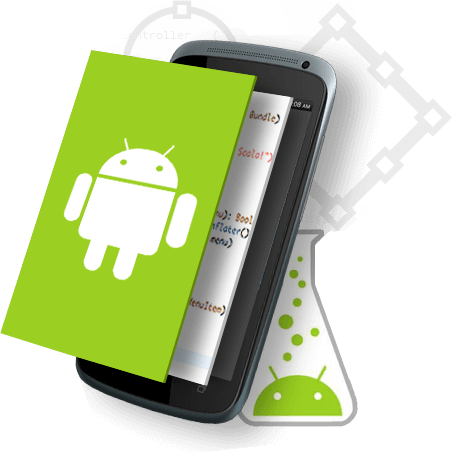 android development in thrissur