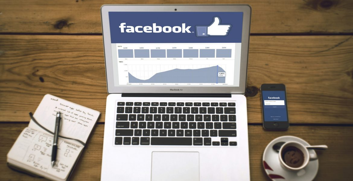facebook-marketing-company-in-kerala
