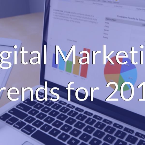 Digital Marketing Services In Kerala