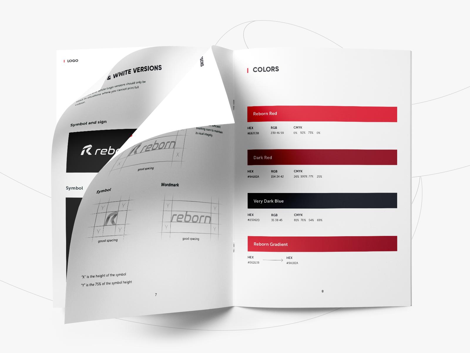 print design agency