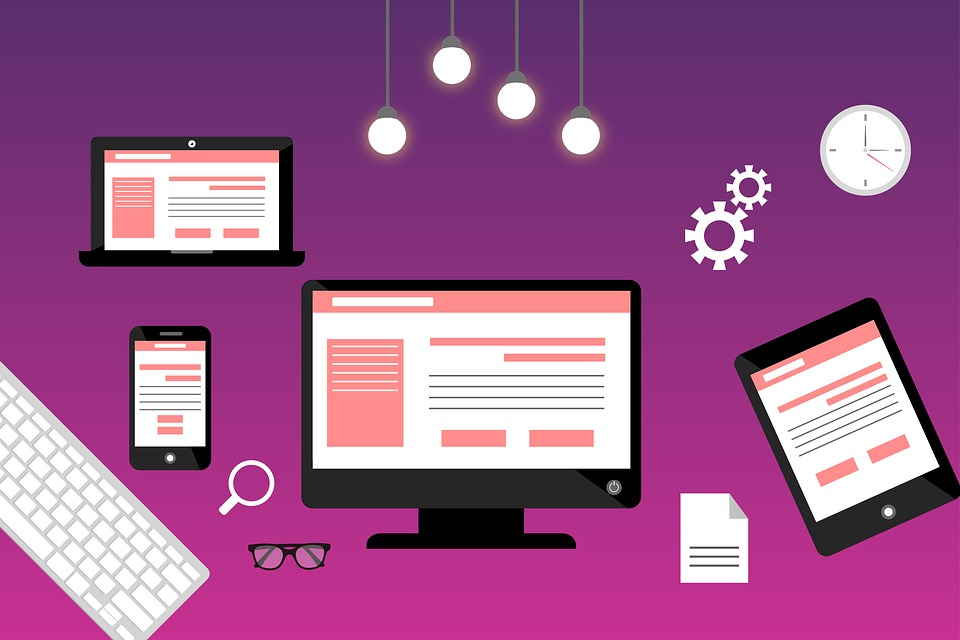 SEO Company in thrissur