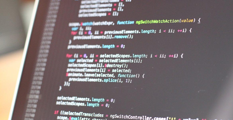 web designing in Kerala