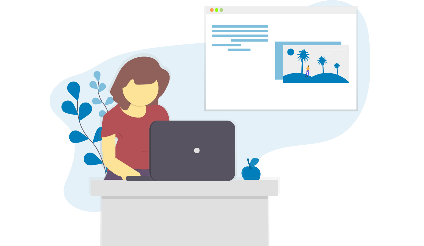 Best Blog Writing Services in UAE | Blogging Services | Blog Post Writing Service